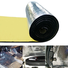 waterproofinsulationmat, carnoiseinsulation, carheatinsulation, carsoundinsulation