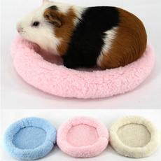 cathouse, Fleece, fleecehamsterbed, hamsterbed