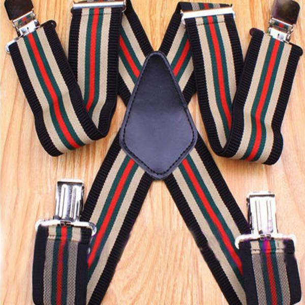 suspenders, Heavy, Fashion, gentlemanclothing