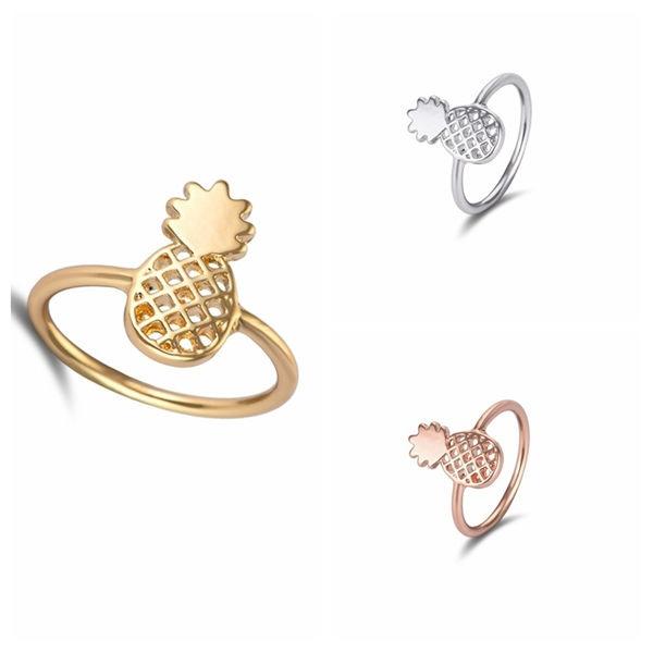 Fashion, Jewelry, gold, unisex