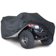 Bikes, Motorcycle, dustproofcover, motorcyclecover