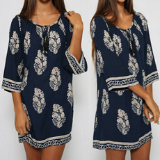 blouse, Mini, Plus Size, longtop