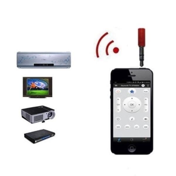 smartphoneremotecontrol, Remote Controls, phoneremotecontrol, headphoneremotecontrol