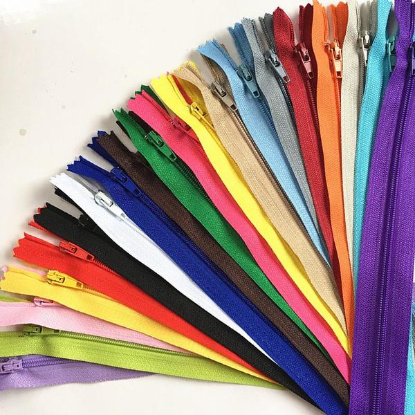 sewingtool, budsilkzipper, forpurseorbagsmanufacture, sewingnotionsamptool