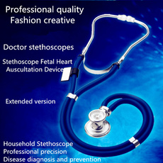 Fashion, fashioncreative, creative gifts, doctorstethoscope