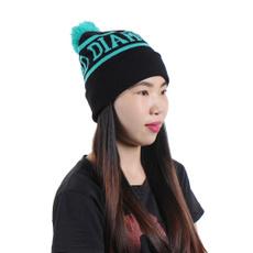 Wool, Winter, knit, winter fashion