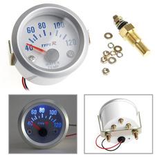 pointerdigital, cartruckpart, Autos, temperaturemetertester