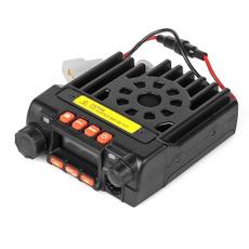 Mini, Transmitter, Sports & Outdoors, Mobile