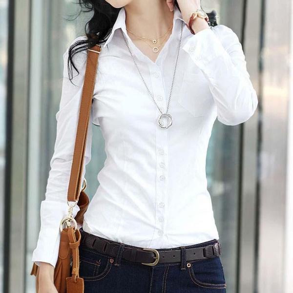 blouse, Fashion, Shirt, Women Blouse