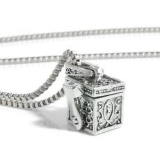Mini, cremation, Fashion, Jewelry