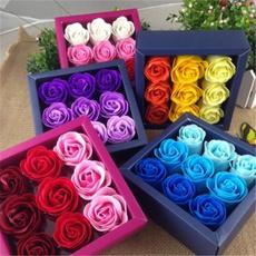 rosesoapbox, delicatedecor, Plants, Flowers
