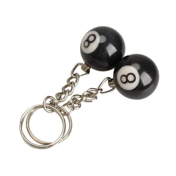 metalkeychainkeyring, Key Chain, Jewelry, Chain