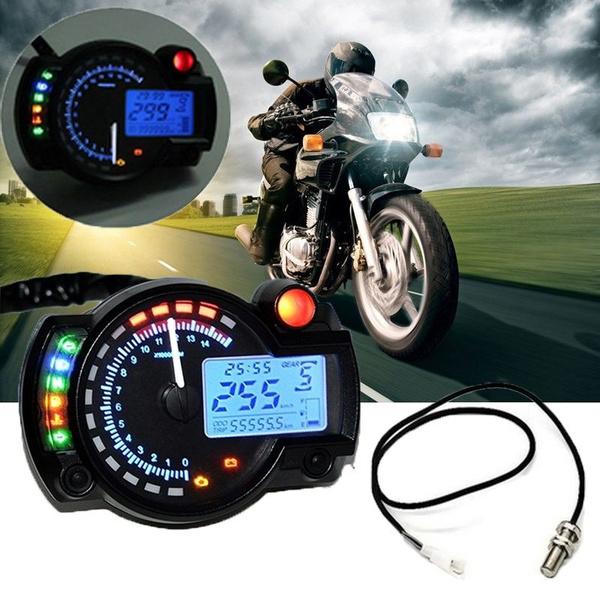 motorcycleaccessorie, motorcycletachometer, motorcycleodometer, motorcyclespeedometer