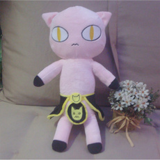 kq, Toy, Cosplay, cosplayprop