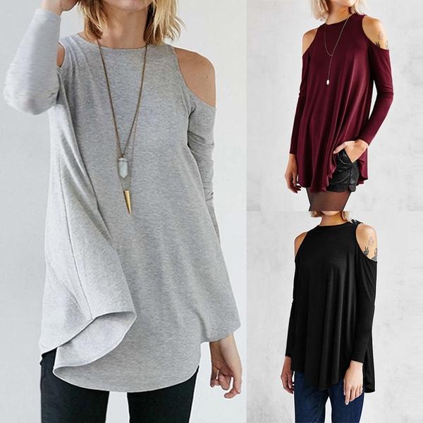 blouse, Fashion, Tops & Blouses, Sleeve