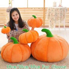 Toy, halloweengift, halloweengiftschristmascorporategift, Halloween
