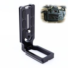 Camera & Photo Accessories, camerabracket, Camera, Support