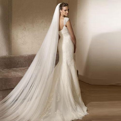 voiledemariée, brautschleier, weddingveil, свадебнаявуаль