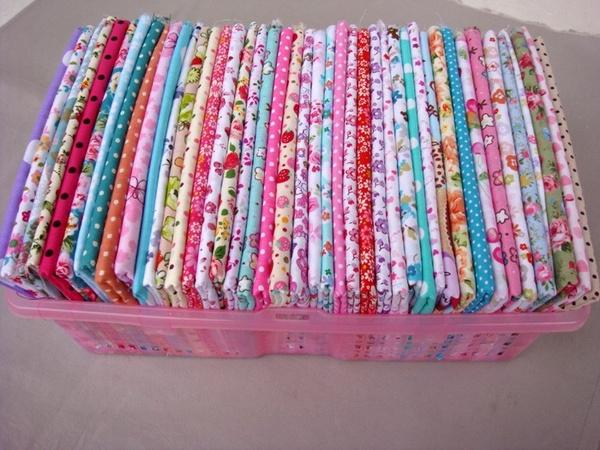 Sewing Patterns, babyquiltfabric, Fabric, dollpattern