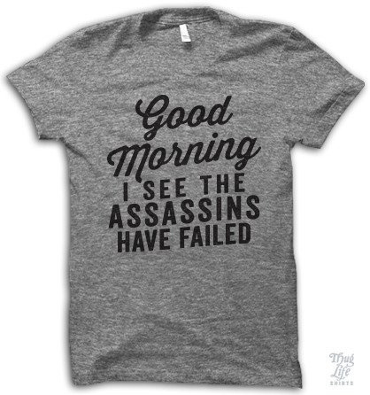 Funny, Funny T Shirt, Grey, graphic tee