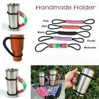 Fashion, travelmug, Cup, Handmade