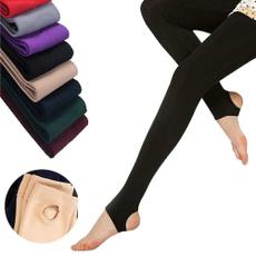 knitted, Leggings, Fashion, velvet