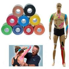 musclecare, bandagetape, Fashion, Yoga