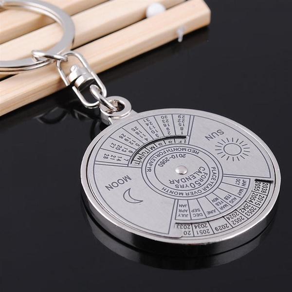 Fashion, Key Chain, keyfob, Key Rings