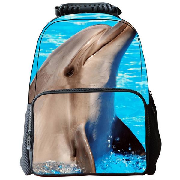 School, cat backpack, School Backpack, Backpacks