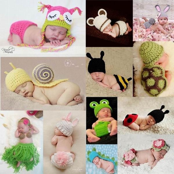 cute, Fashion, babyphotopropoutfit, infantsamptoddler