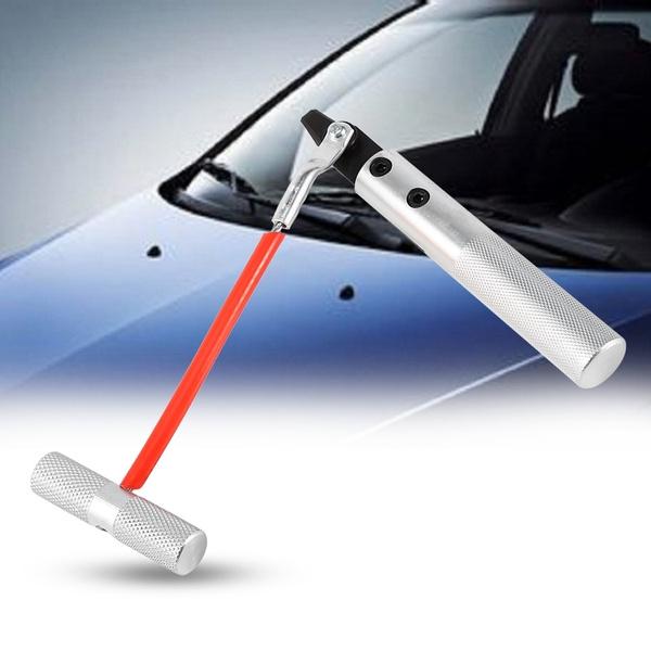 repairkit, Autos, Tool, windshieldremover