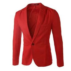 Jacket, Fashion, Blazer, dresssuit