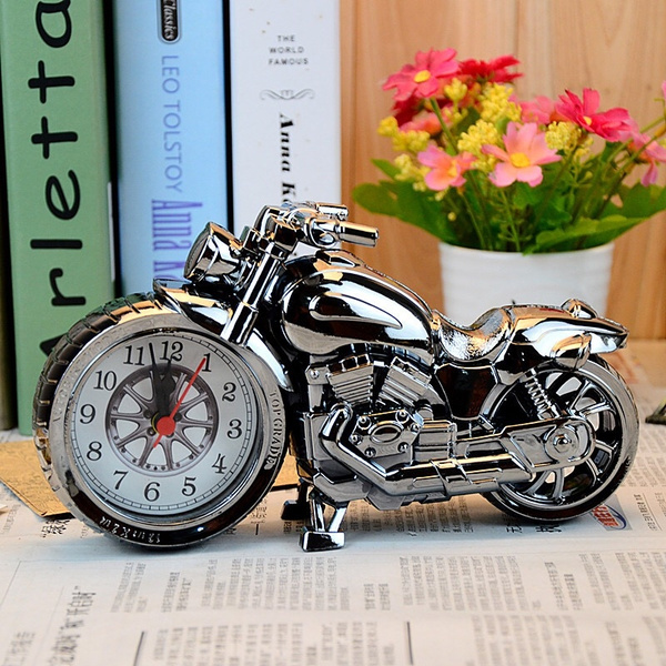 decoration, Toy, Home Decor, Clock