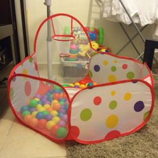 play, Toy, Sports & Outdoors, house