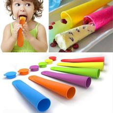 popsiclemodel, popsicle, Gifts, Summer