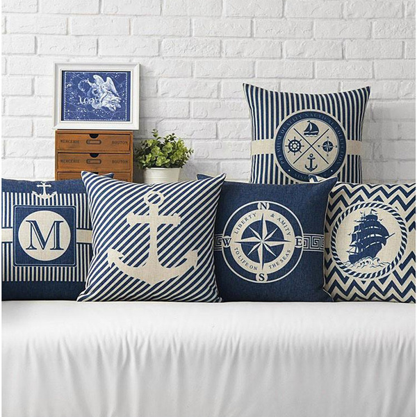 Coffee, Home Decor, Office, Home textile