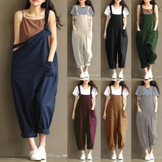Women Rompers, trousers, pants, Rompers