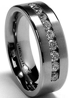 namecubiczirconiaringidprincesscuttitaniumring, Jewelry, namecomfortfitbandidmensweddingband, namesapphirestoneringsidcomfortfitband