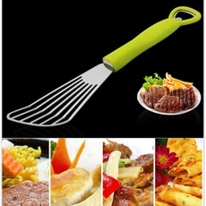 Steel, cuisine, Kitchen & Dining, Cooking