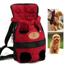 dog carrier, cat backpack, dogcarriersling, sacàdoschat