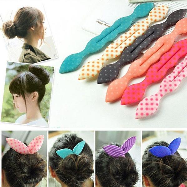 hair, Fashion, Magic, hairtwiststyling