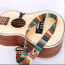 Fashion Accessory, Fashion, ukulelebelt, ukulele