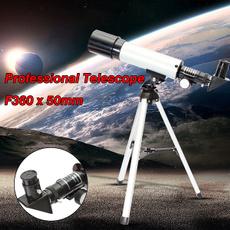 telescopetripod, Tripods, f360x50mmtelescope, zoomtelescope