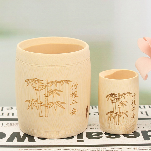 travelmug, drinkingcup, Cup, Wooden