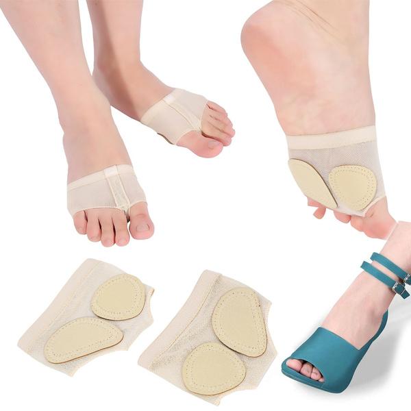 Ballet, sportssafety, footpad, halfsoleshoe