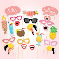 photoboothprop, Toy, Hawaiian, Summer