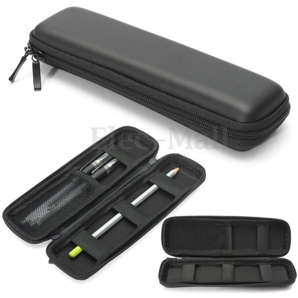 Box, pencilcase, penaccessorie, Makeup bag