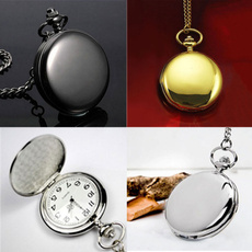 relogiodebolsogiftquartzwatch, Fashion, Jewelry, Gifts