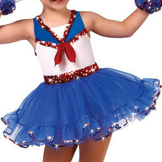 gymnasticcompetitionuniform, sportsgymnastfitnesstrainingclothing, Dress, figureskatingpracticeleotard