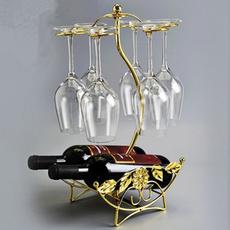 Bar Tools & Accessories, Fashion, Goblets, bottleholder